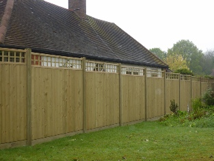 Panel Fencing-05